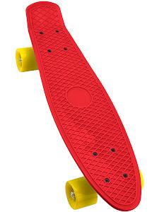 Cкейт, серии LIKE GOODS, LG-12950/2