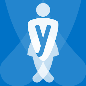 Squeezy: NHS Pelvic Floor App For PC (Windows & MAC)