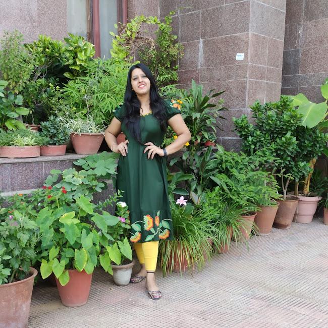 Reema Khan at Ajio, ,  photos