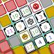 Minesweeper image