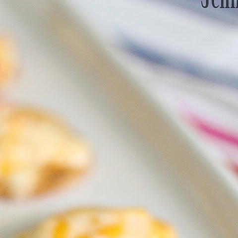 Pimento Cheese Bites