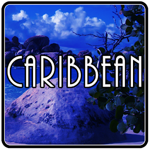 Caribbean Music Forever Radio For PC (Windows & MAC)