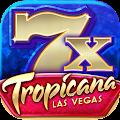 Tropicana™ Las Vegas Slots APK for Ubuntu