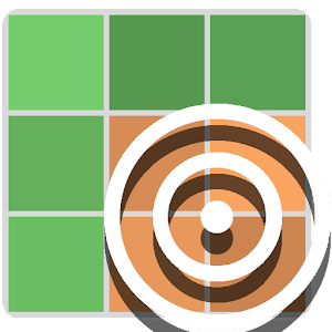 Download Color Blind Check APK