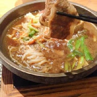 石井屋日本料理店