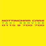 Nottingham Cars APK Image