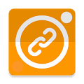 iGetter - Saver for Instagram APK for iPhone