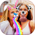 App Animal Face Photo App APK for Windows Phone