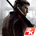 Mafia III: Rivals APK for Bluestacks