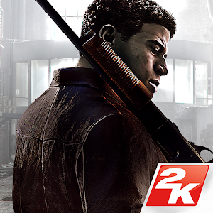 Mafia III: Rivals app for android
