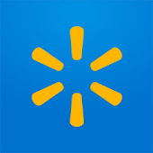Download Walmart México APK to PC