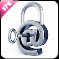 App Super Vpn Unblock Proxy Site apk for kindle fire