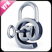 Super Vpn Unblock Proxy Site for Lollipop - Android 5.0