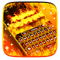 Flame APK for Blackberry