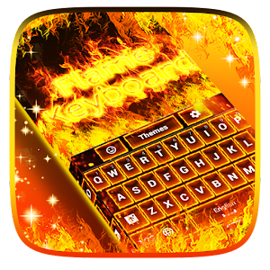 App Flame 1.224.1.96 APK for iPhone