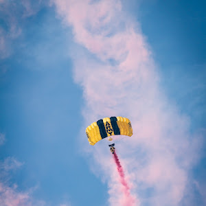 Ron Meyers - RockfordSkyDiver1.jpg