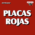 App Placas Rojas APK for Windows Phone