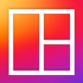 Download Full Collage Maker  APK