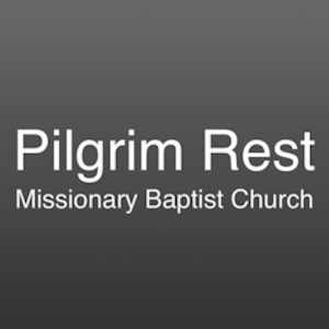 Pilgrim Rest M.B. Church for PC-Windows 7,8,10 and Mac