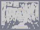 Thumbnail of the map 'Web [Edit]'