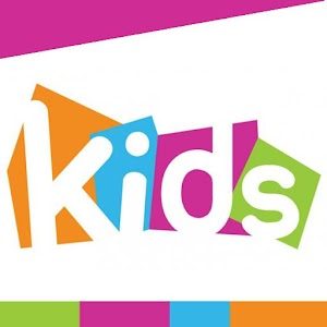 Kids Learn Application for PC-Windows 7,8,10 and Mac
