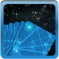 App Galaxy Tarot  APK for iPhone