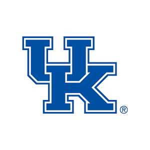 uk wildcats wallpapers downloads free
