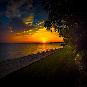 Beautiful Sunrise Port Austin July 2018 -0628.jpg