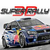 Super Car Rally 3D APK for Ubuntu