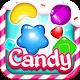 Candy Frenzy 2017