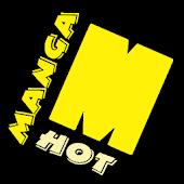 Manga Hot - Truyen tranh hay nhat