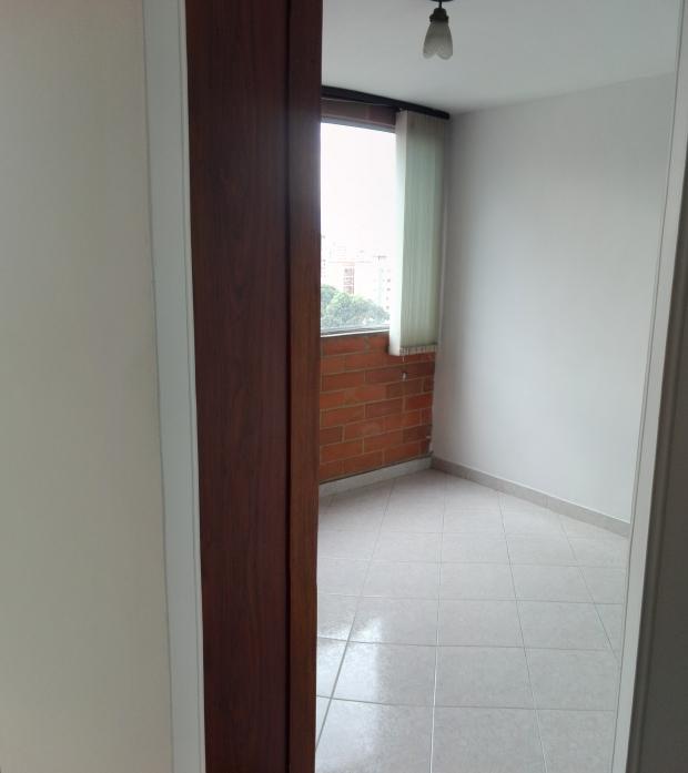 apartamento en venta boston 679-17477