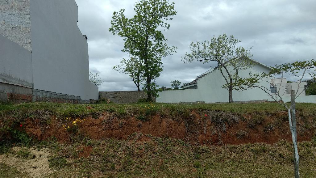 Terreno, Reserva do Arvoredo, Gravataí (TE1485) - Foto 2
