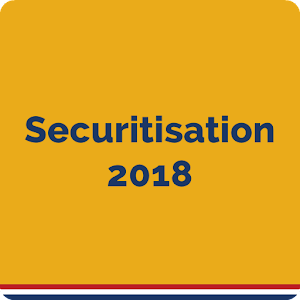 Download Securitisation 2018 For PC Windows and Mac