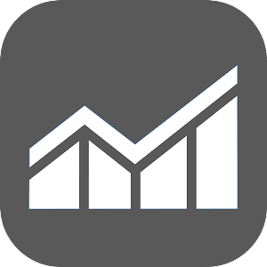 Bitcoin chart widget(pro.) For PC / Windows 7/8/10 / Mac – Free Download