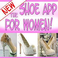 Shoe App for Women