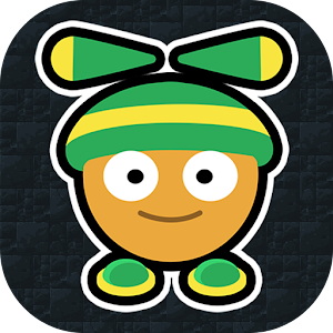 Rocket Boy APK