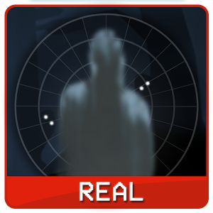 Real Ghost Detector - Radar For PC / Windows 7/8/10 / Mac – Free Download