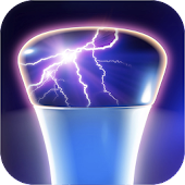 Download Hue Thunder APK on PC