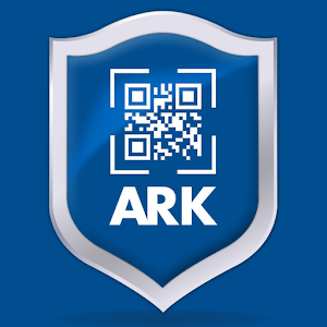 RenARK For PC