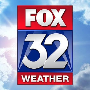 FOX 32: Chicago Local Weather For PC / Windows 7/8/10 / Mac – Free Download
