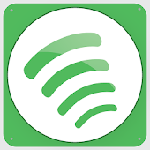 Download Fee Spotify Premium Music Tips APK on PC