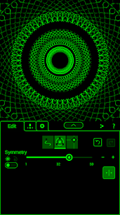 Symulti - screenshot
