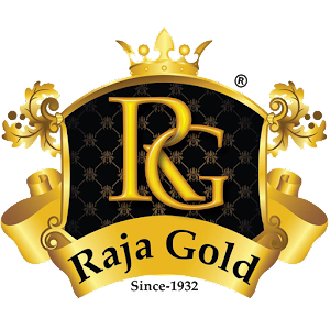 Download Raja Gold Covering Company For PC Windows and Mac