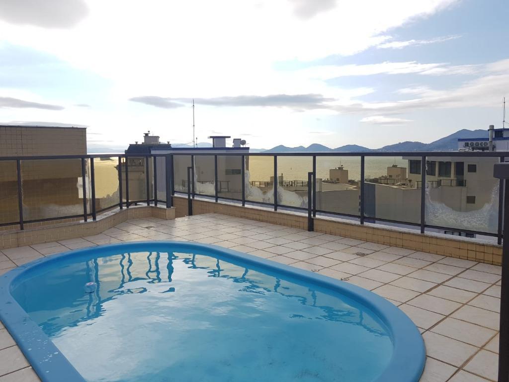 Imagem Apartamento Florianópolis Agronômica 1252209