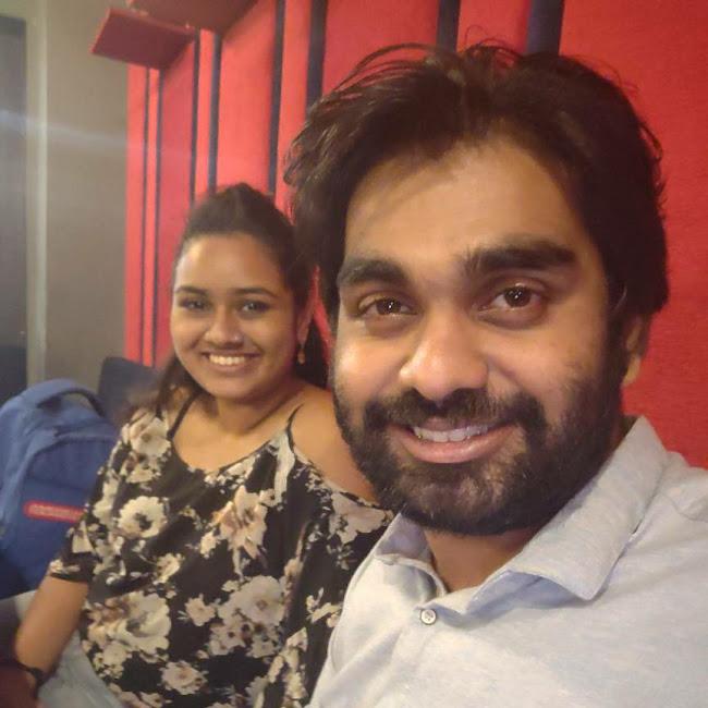 Ashish Belose at H Lounge, Ghatkopar East, Mumbai photos