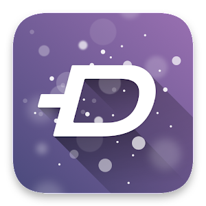 ZEDGE™ Ringtones & Wallpapers For PC (Windows & MAC)