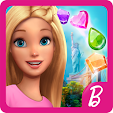 Barbie™ S.. file APK for Gaming PC/PS3/PS4 Smart TV