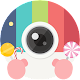 Download Candy Camera For PC Windows and Mac Vwd