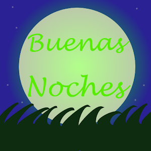 Buenas Noches v4 for PC-Windows 7,8,10 and Mac